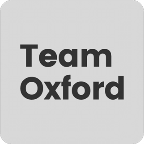 Team Oxford